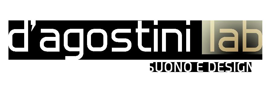 D'Agostini Lab